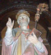 St Maximin